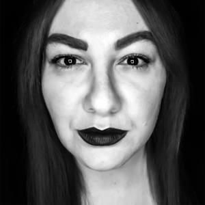 Desdemona Varon's Profile