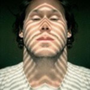 Erik Berglin's Profile