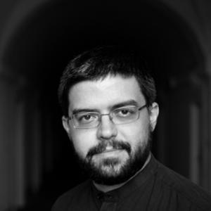 Alessandro Sakoff's Profile