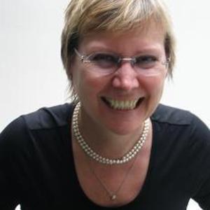 Annette Kunow's Profile