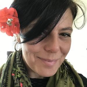 Sylvie Demers's Profile
