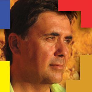 Lewis Evans's Profile