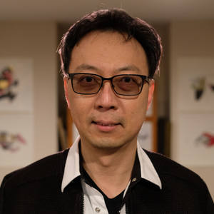 Erik Cheung's Profile