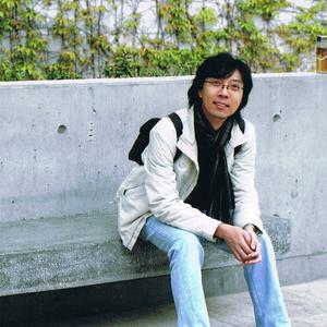 Erik Cheung