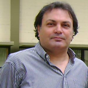 Pierino Hristov's Profile