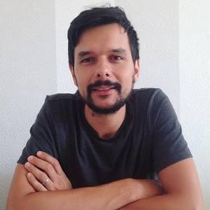 Rodolfo Bispo's Profile