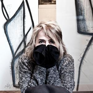 Alessandra Zini's Profile