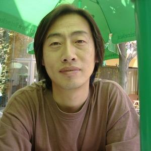 Li Zhien's Profile
