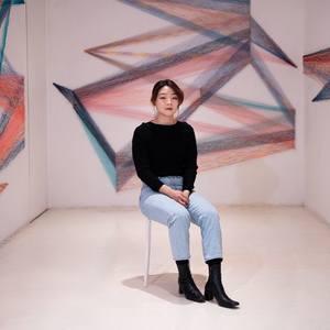 Yuna Chun's Profile