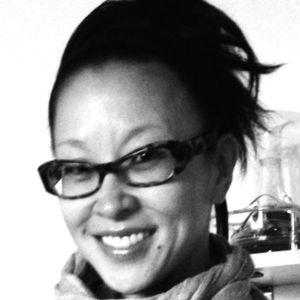 Ann DeVito