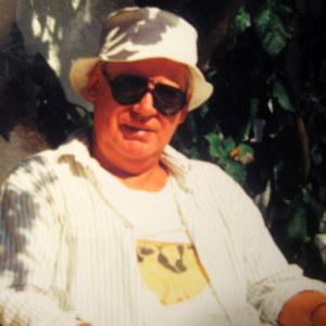 Bertil Wivhammar's Profile