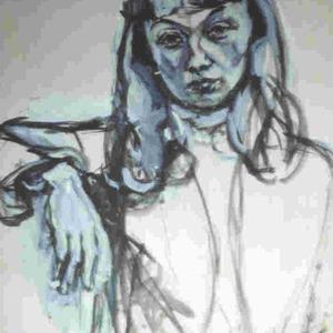 Tatjana Levitan's Profile