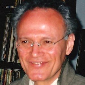 Jon D'Orazio's Profile
