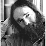 Peter J Crowley