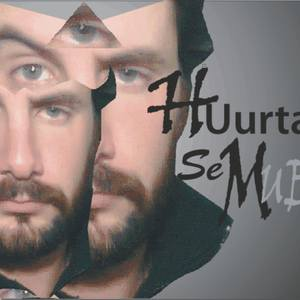 Lazaro Hurtado Atienza's Profile
