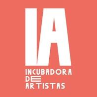 Incubator of Artists