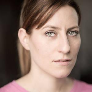 Irina Roknic's Profile
