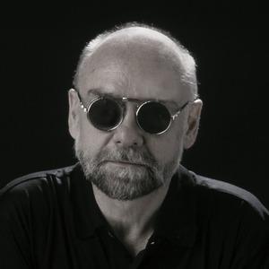 Peter C Brandt