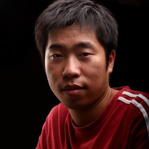 Gao Cheng's Profile