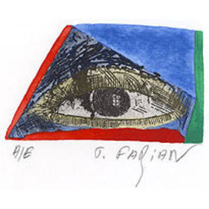 TUDOR FABIAN's Profile