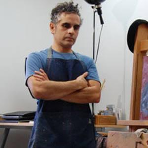 Aldo Cherres's Profile