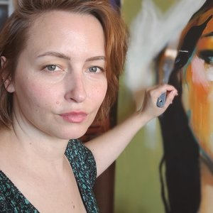 Anna Matykiewicz's Profile