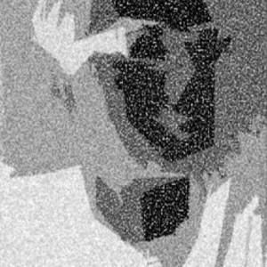 Rui De Sousa's Profile