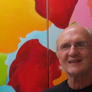 Joe McAleer