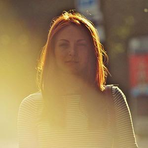 Irina Yourova's Profile