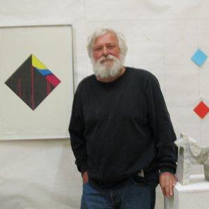 Uwe Kersten's Profile