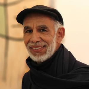Mahi Chafik-Idrissi's Profile