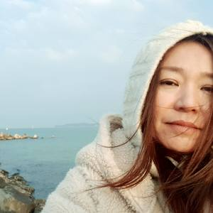 Hye-jeon Kim's Profile