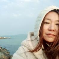 Hye-jeon Kim