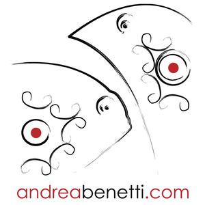 Andrea Benetti's Profile