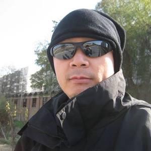 Xia Guo