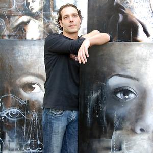 Philip De Rooij's Profile