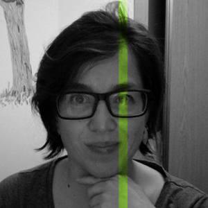 Andrea Hauer's Profile