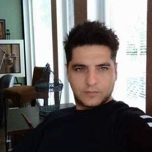 Dragan Koleben's Profile