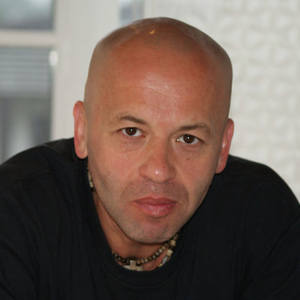 Alan Albegov's Profile