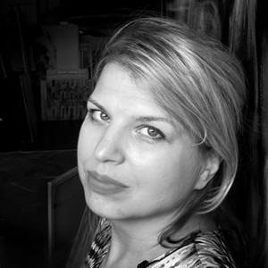 Riikka Soininen's Profile