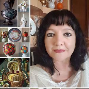 Ludmila and Gennady Shlyaga's Profile