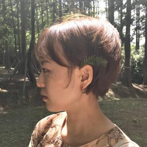 Woori Bai's Profile