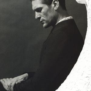 Felix Friedmann