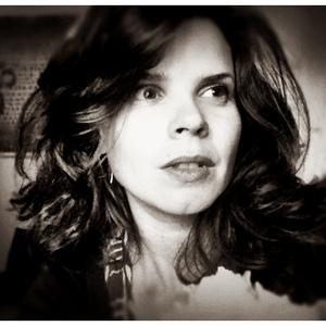 Briana Lyon
