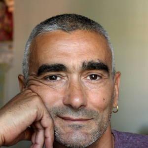 Albino Mattioli's Profile