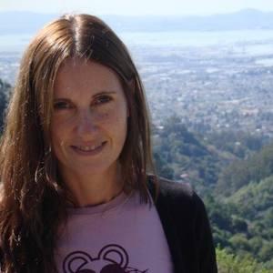 Mariel Evangelista's Profile