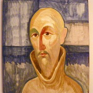 Konstantinos Baltzakis's Profile