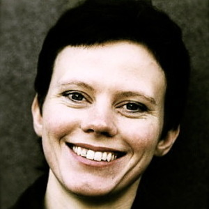 Æsa Bjork's Profile