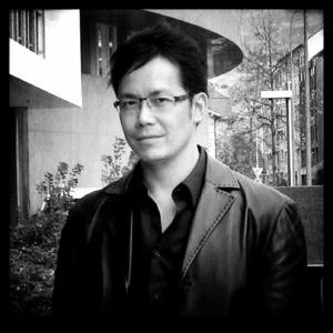 Raymond CHENG's Profile
