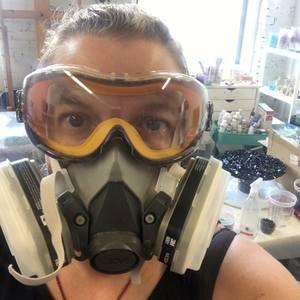 Kristin Schattenfield-Rein's Profile